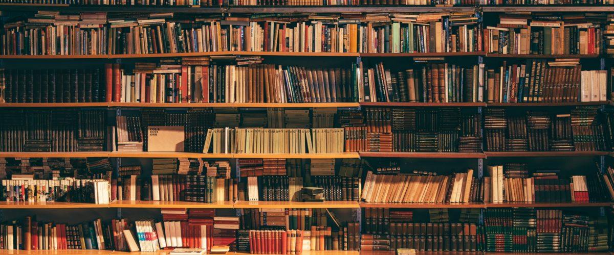 Clemson University Libraries